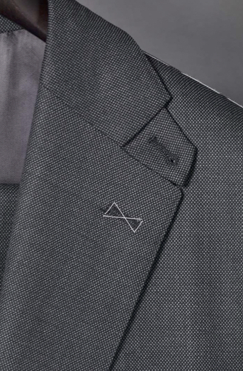 Caring for your custom made suit