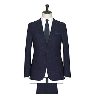 Sale Suits From £600