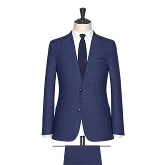 Occasion/Wedding Suits