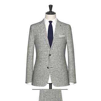 All Bespoke Suits