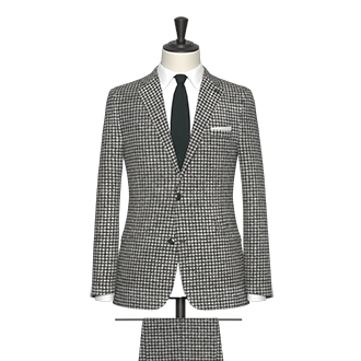 Sale Suits From £800