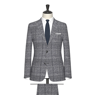 All Sale Suits