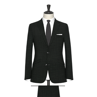 Sale Suits From £1000