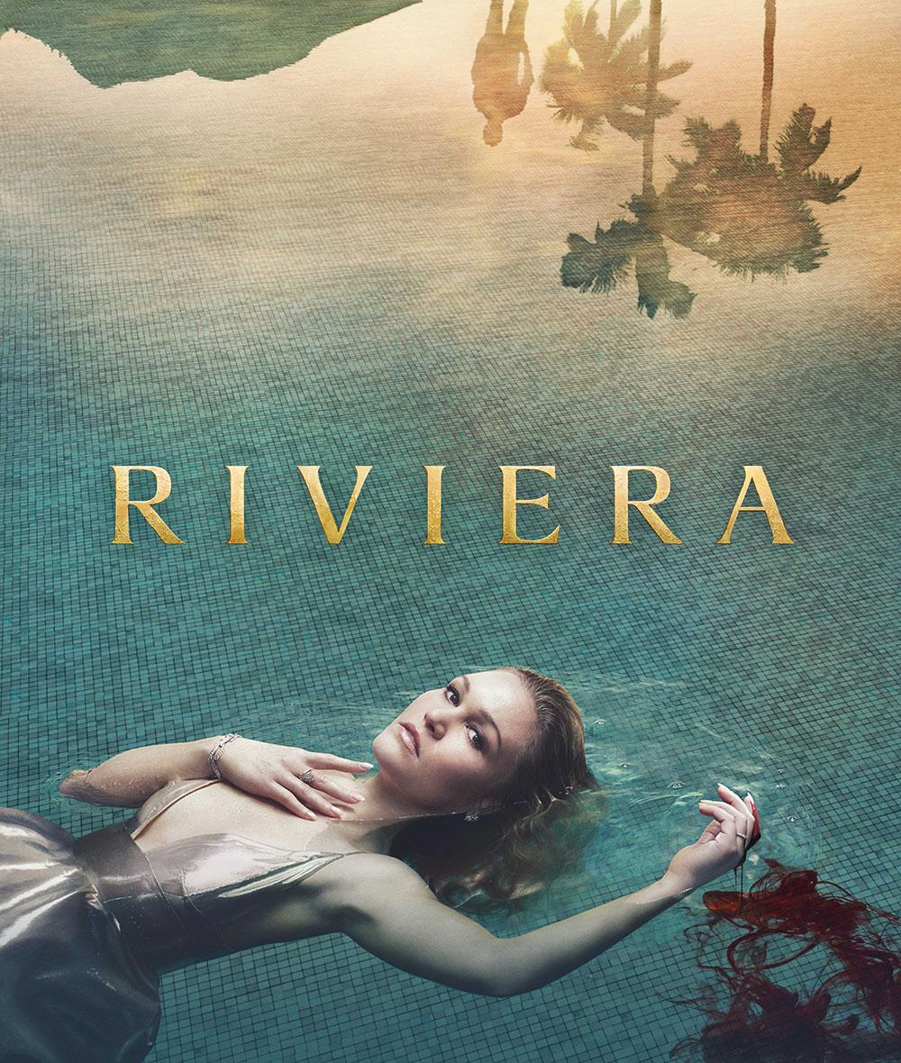 rivieria returns