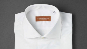 Care Guide - Shirts and Ties